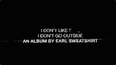 032515 music i dont like shit earlsweatshirt