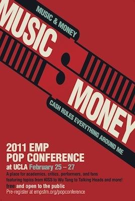 popcon2011-poster-FINAL-1.jpg