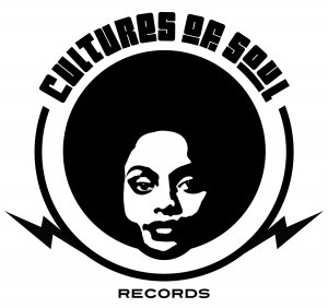 soul company logos music records famous disco funk culture cultures label afro radio most record rap mix tropical giveaway laidback