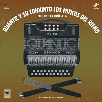 Quantic_Y_Su_Conjunto_Los_Miticos_Del_Ritmo-Hip_Hop_En_Cumbia_EP_b.jpg