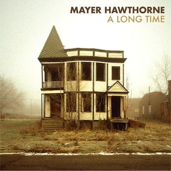 mayer-hawthorne-long-time.jpg