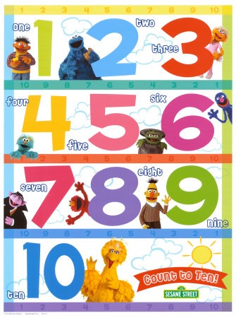151fsesame-street-count-to-ten-posters.jpg