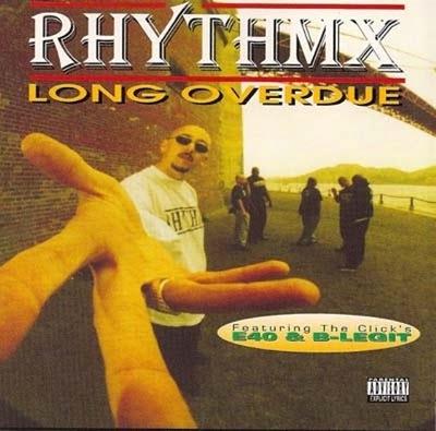 Rhythmx+-+Long+Overdue+-+1993+-+Vallejo+G+(160).jpg