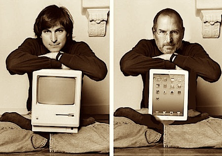 steve+jobs+then+and+now3.jpg
