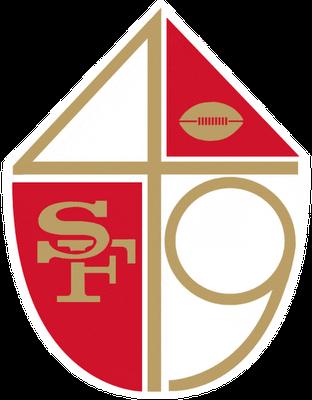 49ers Vintage Logo.png