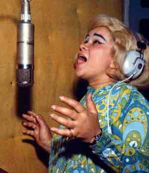 etta-james.jpeg