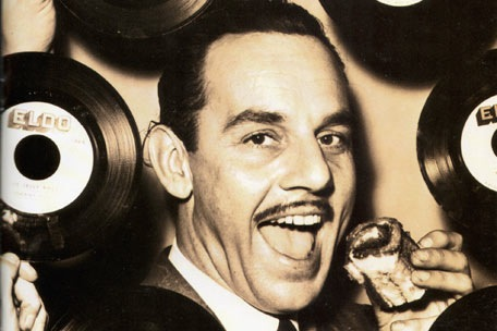 johnny-otis-456-190111.jpeg