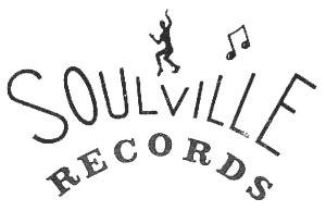 soulville.jpg