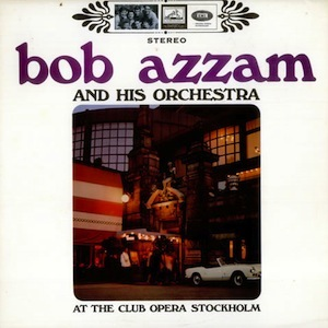Bob-Azzam-At-The-Club-Opera-525814.jpeg