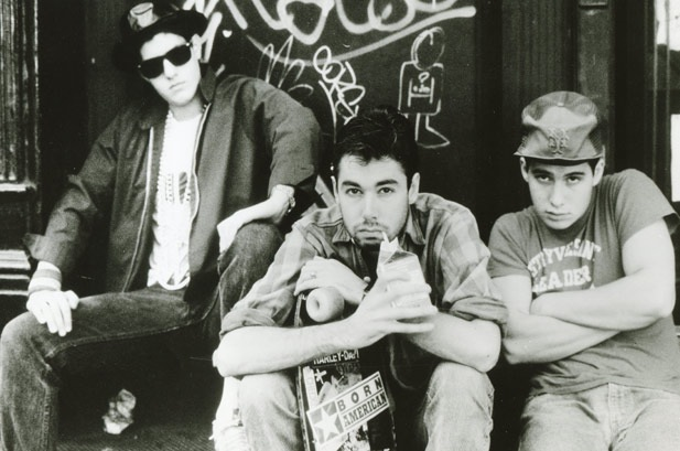 2061859-adam-yaught-beastie-boys-617-409.jpeg