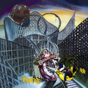 bizarre-ride-ii-the-pharcyde-by-the-pharcyde_heazmio286ax_full.jpeg