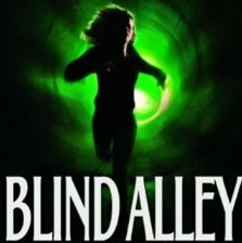 """THE """"BLIND ALLEY"""" CHALLENGE"""