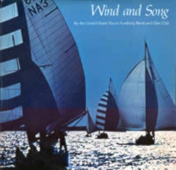 WindandSongAlbum small