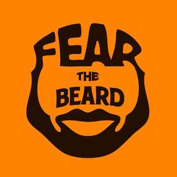 Fearbeard