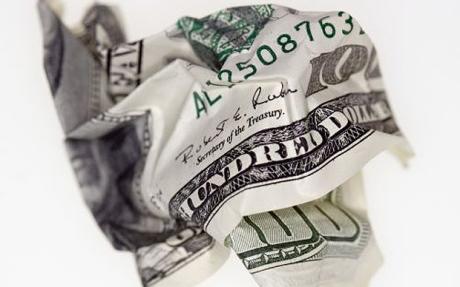 Dollar2 1403594c