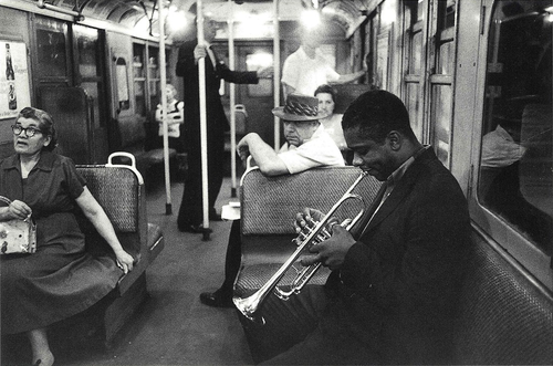 Donald+Byrd+poetry+in+motion