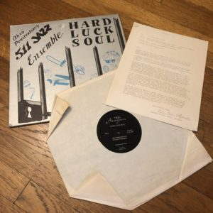 Soul-Sides com