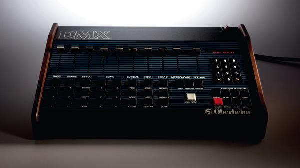 Beat box oberheim dmx1 wide fd75f7692ee69d2ca6b3cef026fb3f23580c9113 s40 c85
