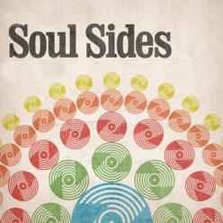 Soul SIdes