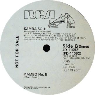 Mambo5